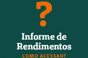 Dificuldades para acessar o Informe de Rendimentos, no Portal do Cooperado?