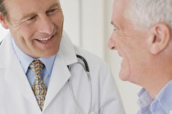 Você sabe por que é importante identificar corretamente as consultas para idosos? Confira aqui!