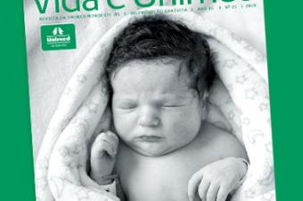 Confira a nova edição da Vida é Unimed!
