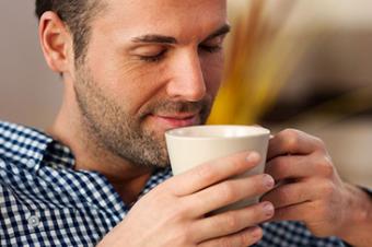 6 tipos de chás e seus benefícios!