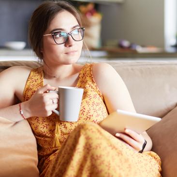 Cinco motivos para você usar agendas online no consultório!