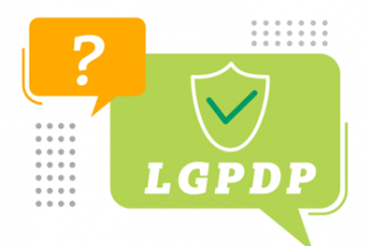 O que você precisa saber sobre a LGPDP – Lei Geral de Proteção de Dados Pessoais