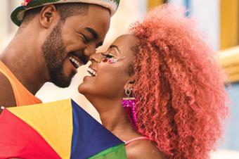 Dicas para aproveitar o Carnaval com saúde: