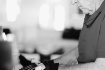 Veja nos links da semana: aromatizador DIY, luva biônica e mais!