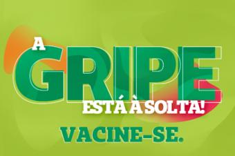 Informação sobre vacinas em Bento Gonçalves:
