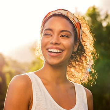 Prevenindo cáries: 10 dicas para um sorriso saudável!