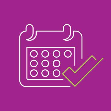 Evite o registro indevido de consultas! Veja como: