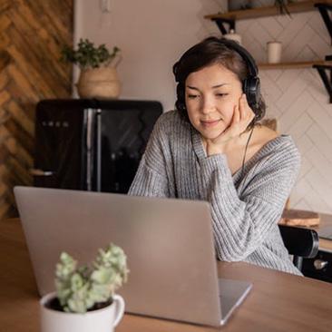 Desenvolva habilidades de trabalho e impulsione sua carreira